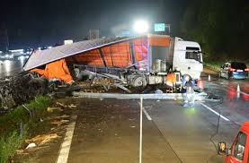 truck accident attorneys