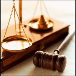 san antonio personal injury lawyers