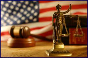 personal Injury lawyer Laredo