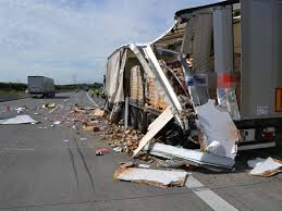 truck accident attorneys abilene