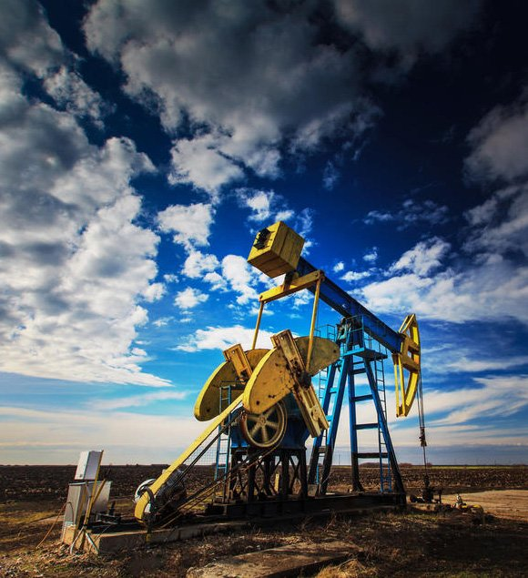 oilfield accident attorneys McAllen
