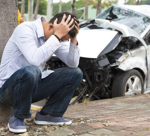 personal injury lawyers san Antonio - South Texas