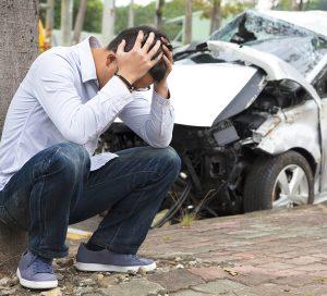personal injury lawyers san Antonio - South Texas