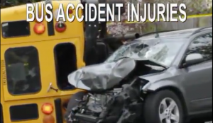 bus accident attorneys san antonio