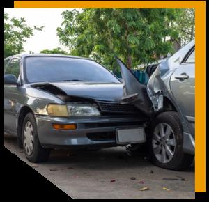 car accident attorneys el paso