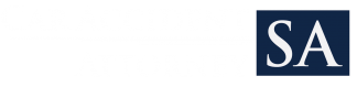 Carabin Shaw Law Firm | San Antonio Law Firm specializing in Personal Injury and Wrongful Death – Experience you need. Results you want. Logo